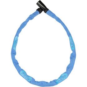 ABUS 4804K Chain Lock blue
